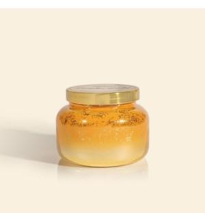 Pumpkin Dulce Glimmer Signature Jar