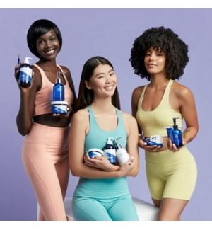 Beauty Best Seller Pre-Pack