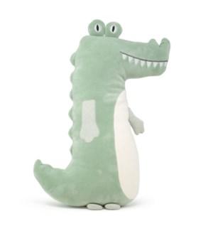 "17"" Goto the Gator (Standing Croc)"