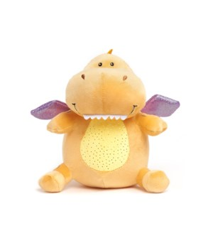 """7"""" Smuzzies Series - Magical - Drax the Dino     -     NEW"""