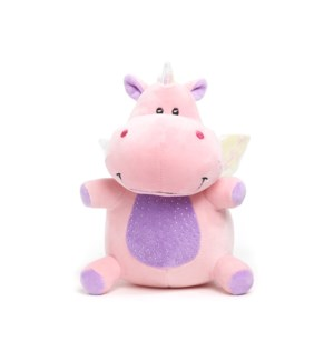 """7"""" Smuzzies Series - Magical - Ruby the Unicorn     -     NEW"""
