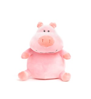 """7"""" Smuzzies Series - Farm - Pigsley the Piggy     -     NEW"""