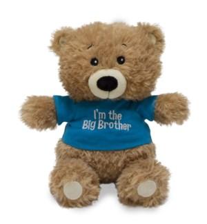 Big Brother Bear     -    LOW STOCK