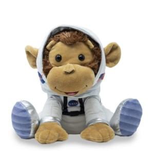 Astro the Monkey      -    LOW STOCK