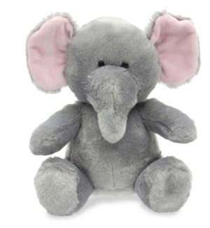 """8"""" Elephant     -     LOW STOCK"""