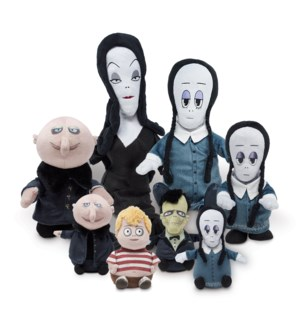 Addams Family Package