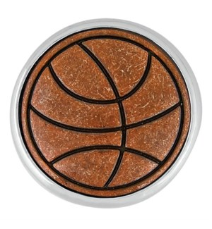 Ginger Snaps Basketball