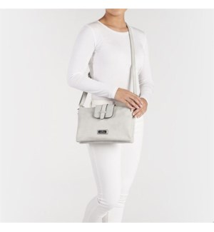Saint Sabrina Virtue Crossbody