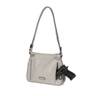 Saint Sabrina Noble Shoulder Bag