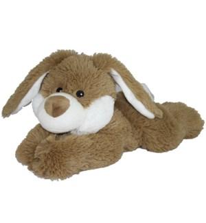 Brown Bunny Warmies