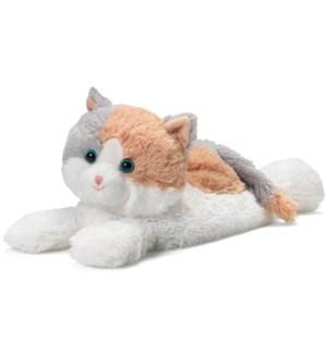 Calico Cat Warmies