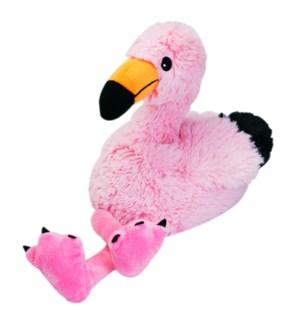 Flamingo Warmies