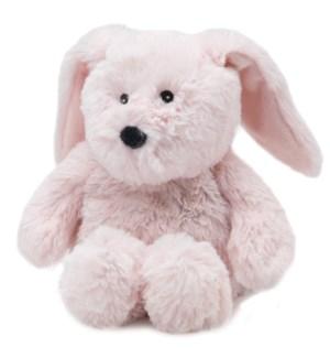 Bunny Warmies  Junior
