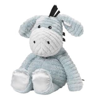 Donkey - My First Warmies