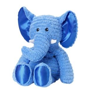 Elephant - My First Warmies