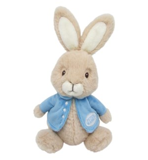 Beatrix Potter - Peter Rabbit Beanbag