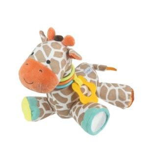 Carter's - Developmental Giraffe