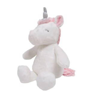 Carter's - Unicorn Waggy Musical