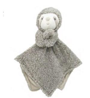 Carters - Sloth Cuddle Plush