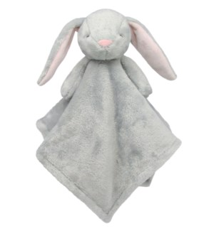 Carter's - Bunny Cuddle Plush
