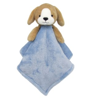 Carter's - Puppy Cuddle Plush