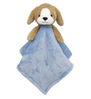 Carter's - Puppy Cuddle Plush