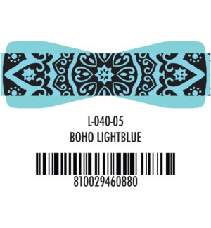 LoveHandle BOHO Lightblue