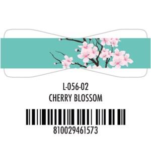 LoveHandle Cherry Blossom