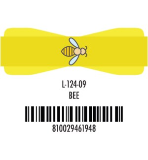 LoveHandle Bee