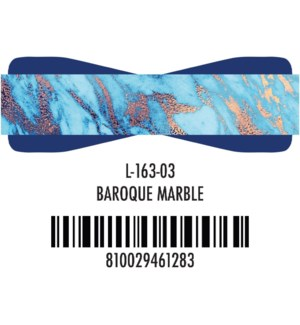 LoveHandle Baroque Marble