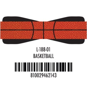 LoveHandle Basketball