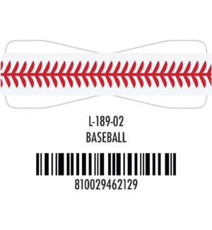 LoveHandle Baseball