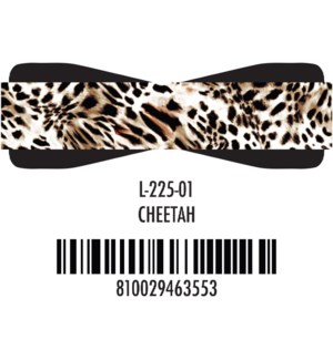 LoveHandle Cheetah