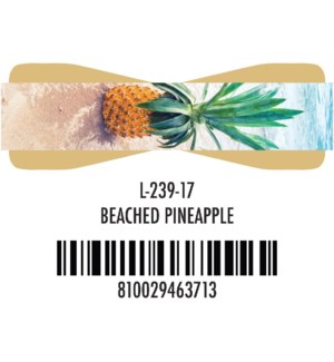 LoveHandle Beached Pineapple