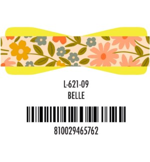 LoveHandle Belle - DC