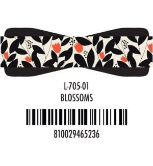 LoveHandle Blossoms - DC LKB