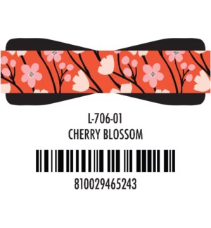 LoveHandle Cherry Blossoms - DC
