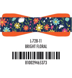 LoveHandle Bright Floral - DC AGD
