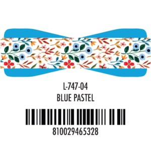 LoveHandle Blue Pastel - DC Ploy