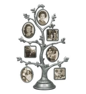 14-Op. Family Tree