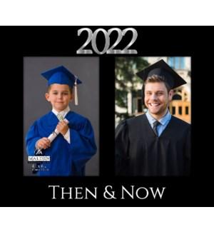 2-Op. Then & Now
