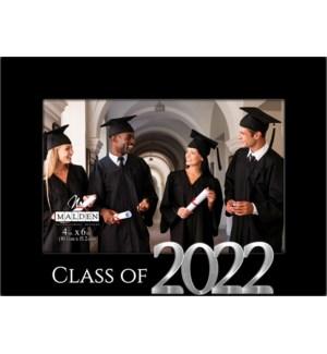 4x6 Class of 2022