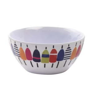 Buoys 4.75 in. Round Sauce Bowl