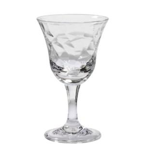 Cascade  12 oz.  Wine Clear