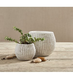 AINSLEY PLANTER SMALL