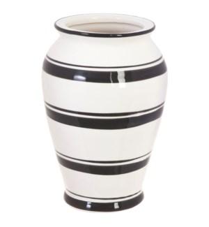 *SB* 10.75 Vase