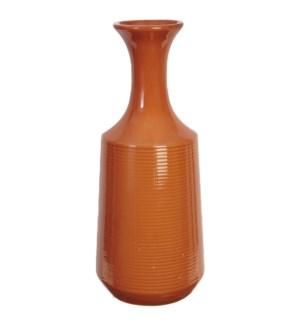 *SB* 13.25 Vase