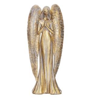 "*SB* 13"" Angel"