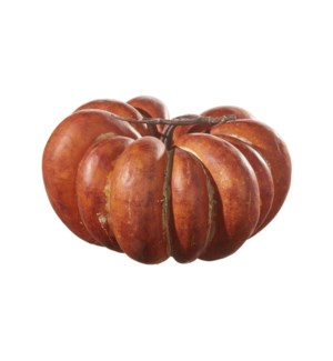"*SB* 12"" Pumpkin"