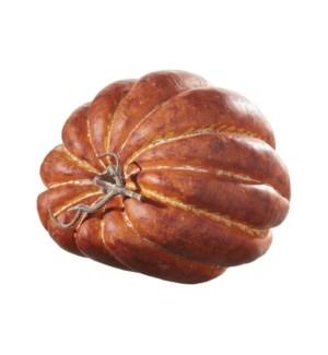 "*SB* 11.5"" Pumpkin"